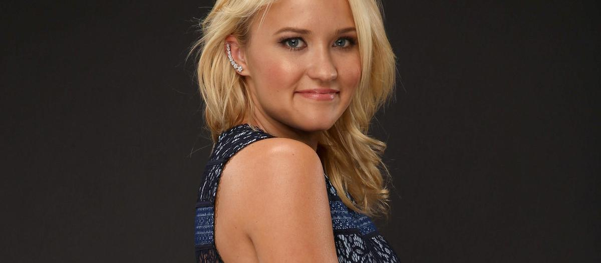Emily Osment Tickets