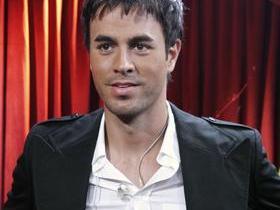 Enrique Iglesias tickets