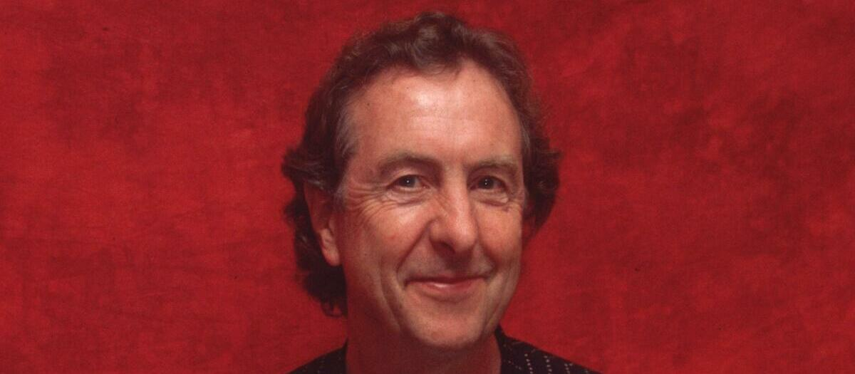 Eric Idle Tickets