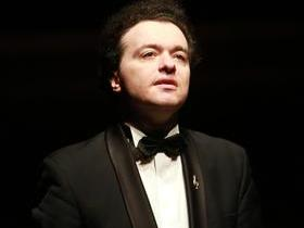 Chicago Symphony Orchestra: Evgeny Kissin - Chicago