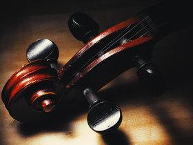 Fairfax Symphony Orchestra tickets