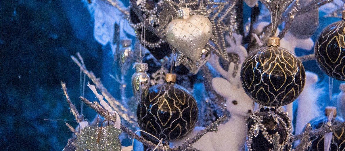 Fallsview Casino's Christmas On Ice Tickets