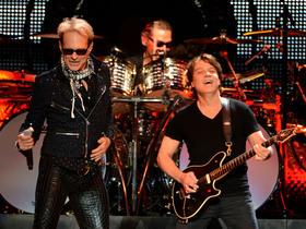 Fan Halen - A Tribute To Van Halen