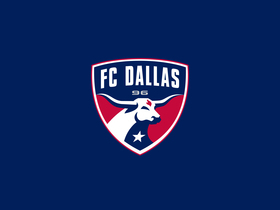 Advertisement - Tickets To FC Dallas