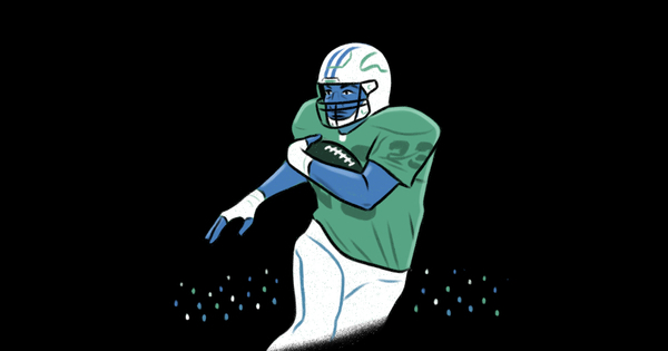 218ff53ca141 Charlotte 49ers at FIU Golden Panthers Football Tickets - October 12 ...