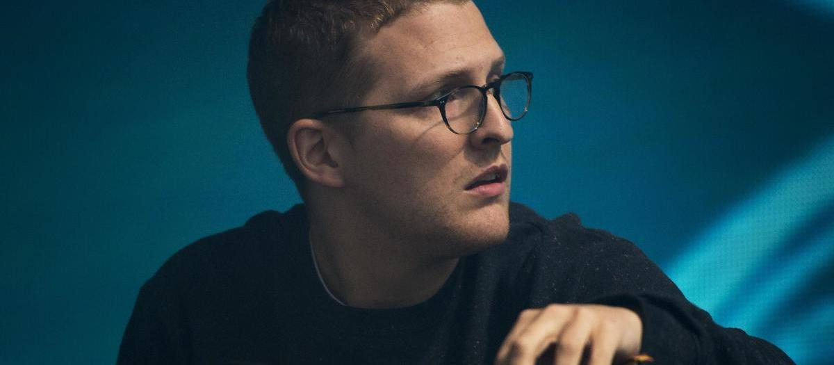 Floating Points (18+)