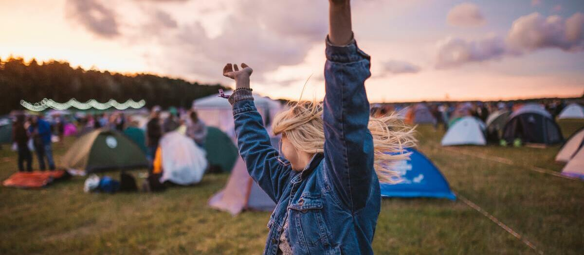 Florida Country Superfest Tickets