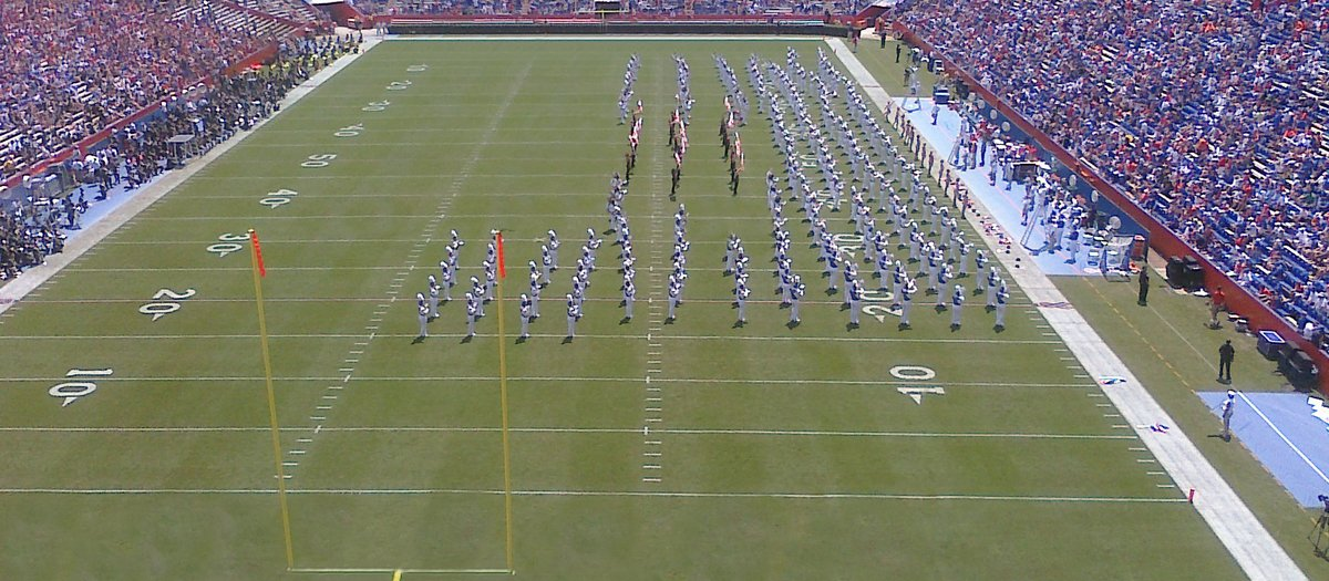 Florida vs kentucky football 2020 | Kentucky Football ...