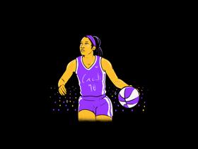 Lipscomb Lady Bison at Florida Gulf Coast Eagles Womens Basketball