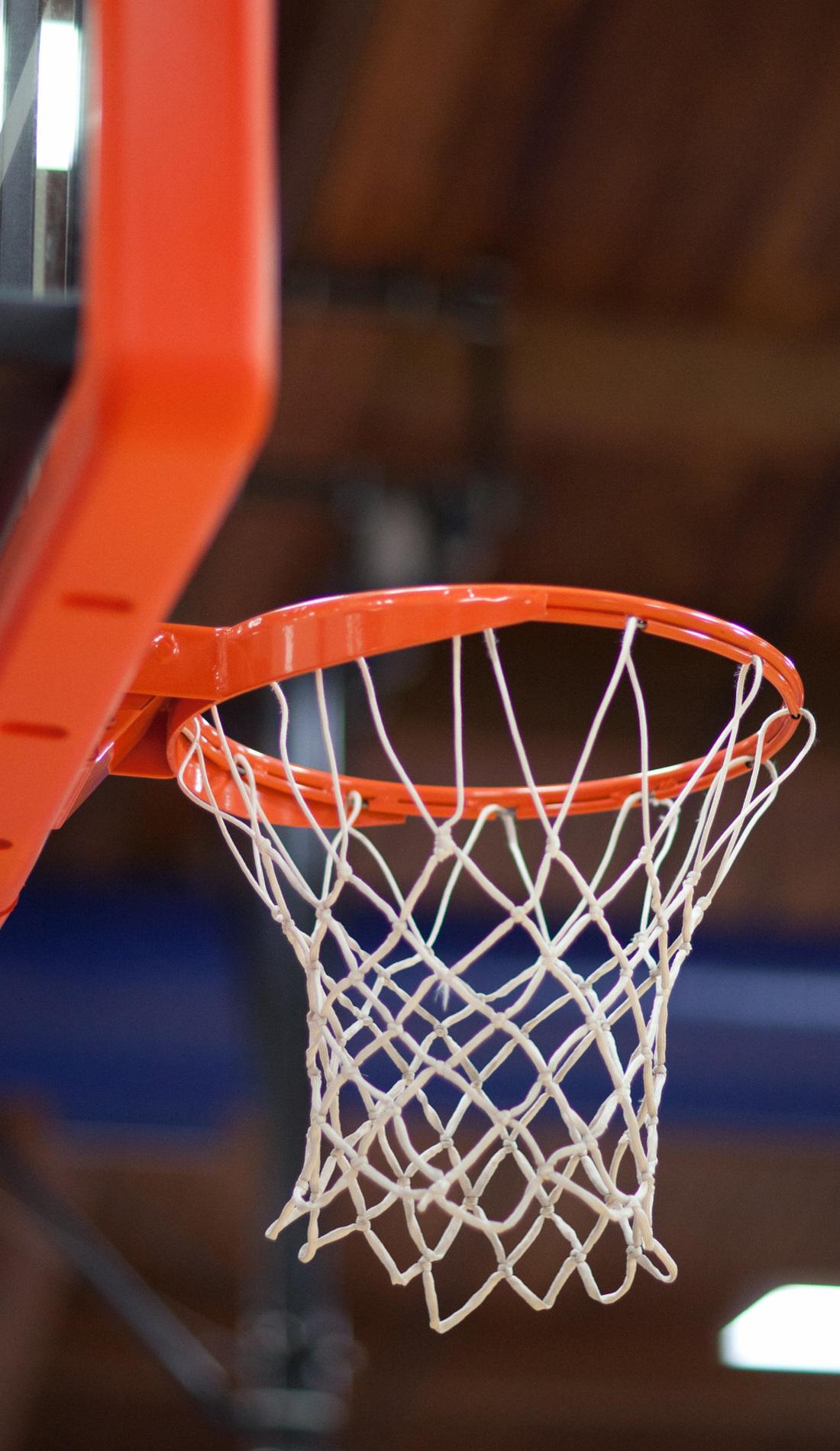 A Florida State Seminoles Basketball live event