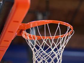 Florida State Seminoles at Florida Gators Basketball