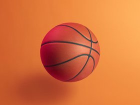 NC State Wolfpack at Florida State Seminoles Women's Basketball