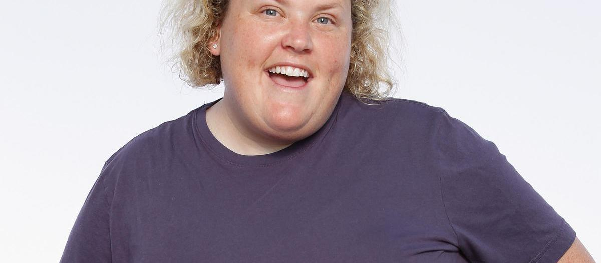 Fortune Feimster Tickets