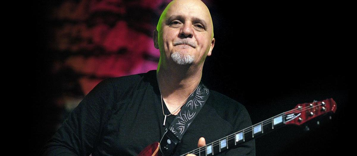 Frank Gambale Tickets