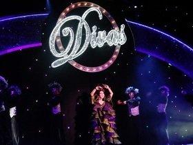 Frank Marino's Divas