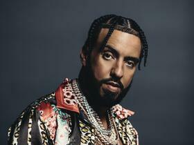 French Montana (19+)