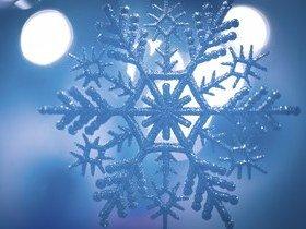 Frozen - New York