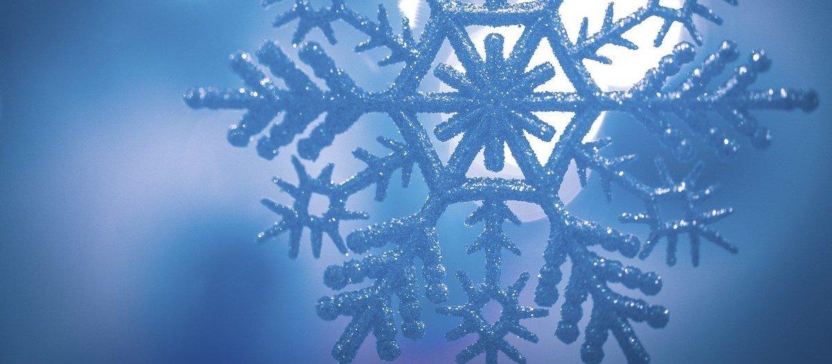Frozen - Columbus