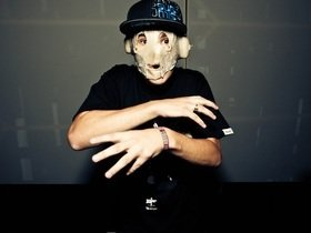 Funtcase with Cookie Monsta (18+)