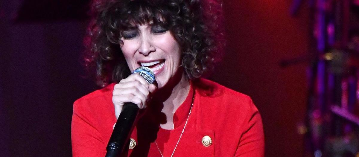 Gaby Moreno Tickets