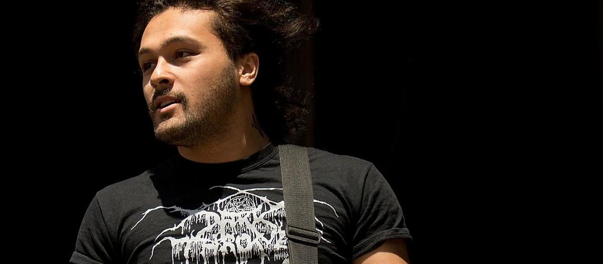 Gang of Youths Tickets