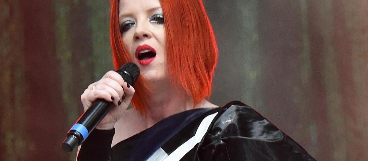 Garbage '20 Years Queer' Tour Tickets