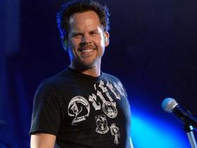 Gary Allan with Jacob Bryant