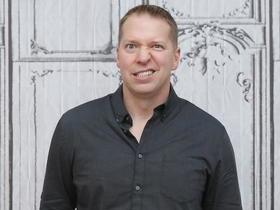 Advertisement - Tickets To Gary Owen