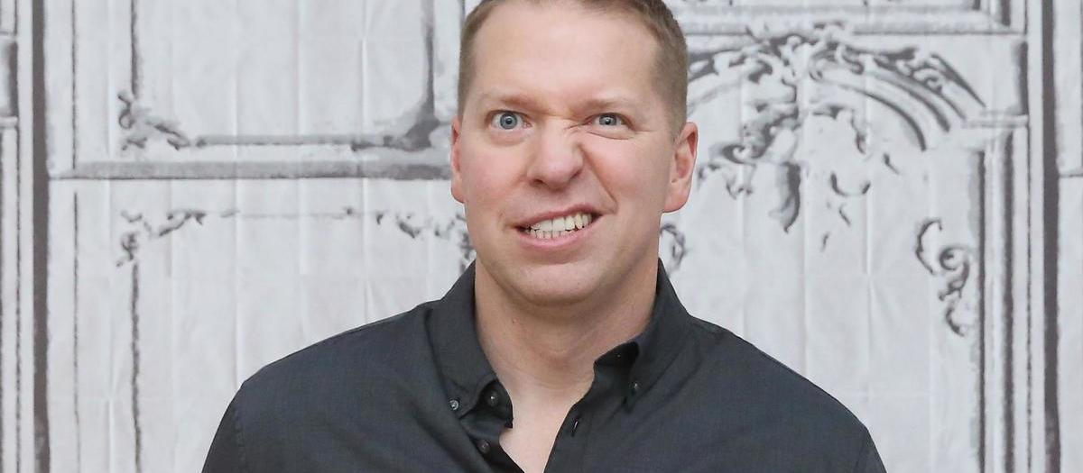 Gary Owen Tickets