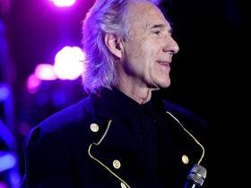 Advertisement - Tickets To Gary Puckett