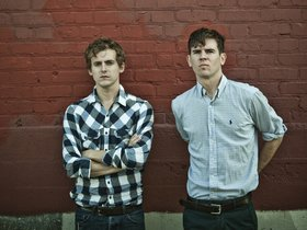 Best place to buy concert tickets Generationals