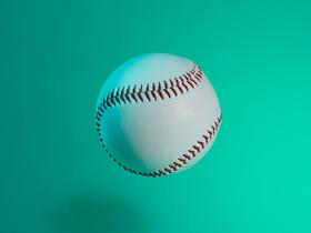 Washington Huskies Softball