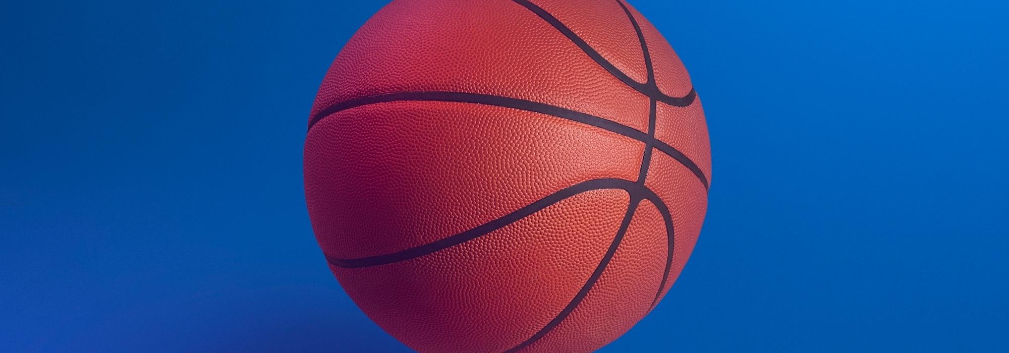 A Desert Classic Basketball live event