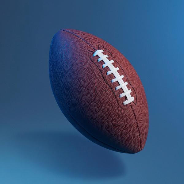 North Alabama Lions Football