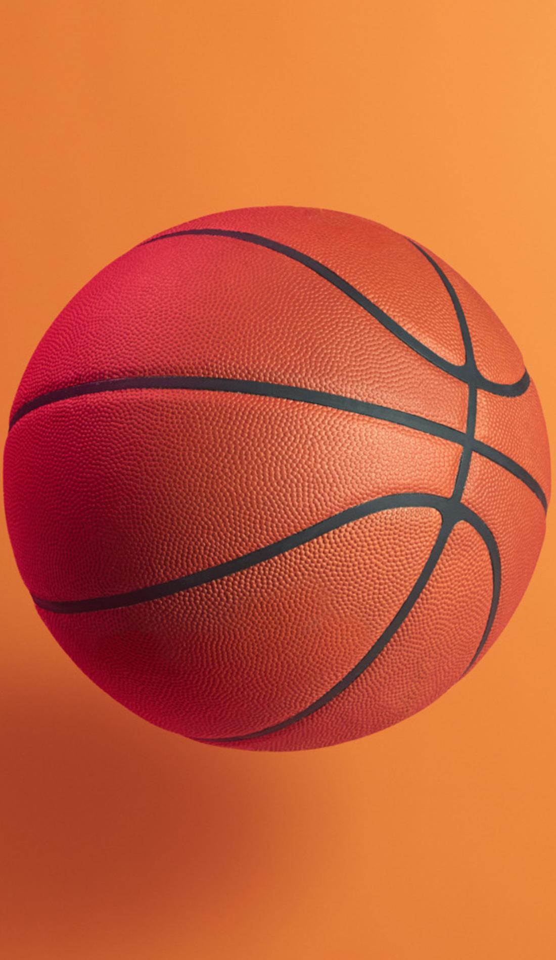 A Big East Women's Basketball Tournament live event