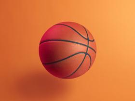 Liberty Lady Flames at North Florida Ospreys Womens Basketball