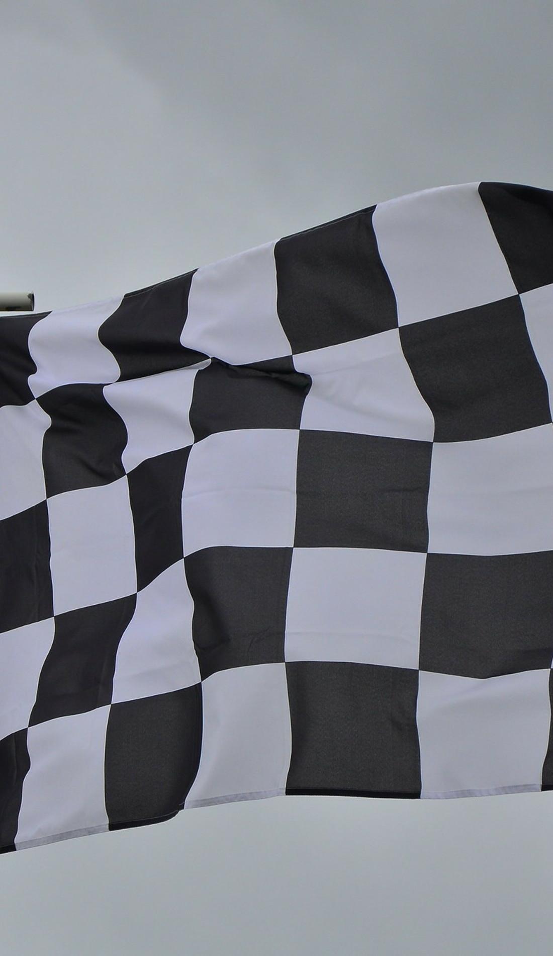 A Grand Prix de Monaco live event