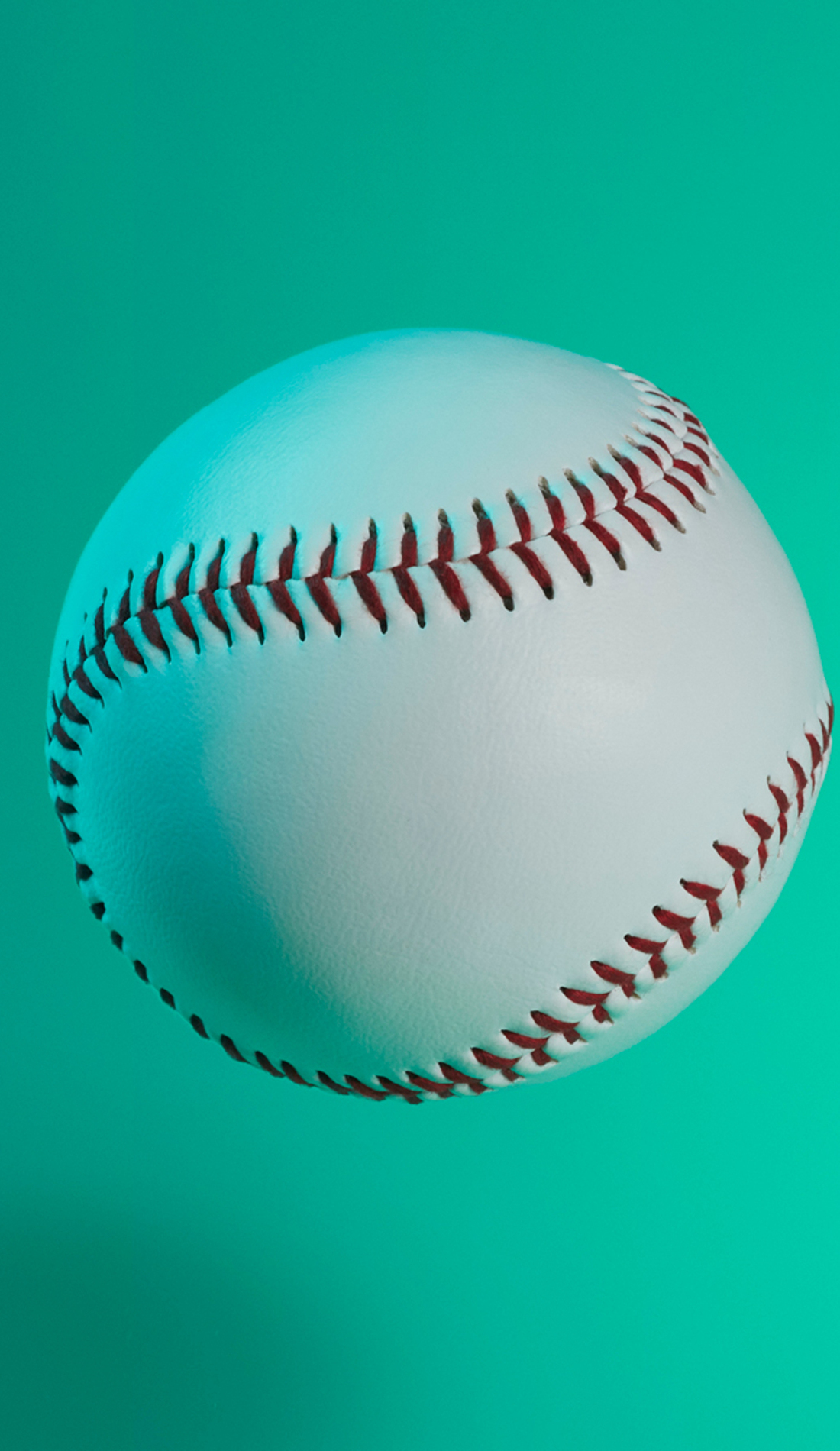A Spring Training Prospect Series live event