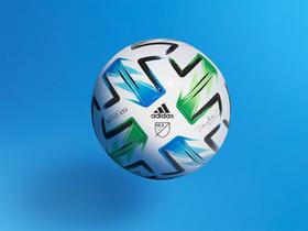 CONCACAF Champions League - Atlanta United FC vs Alajuelense tickets