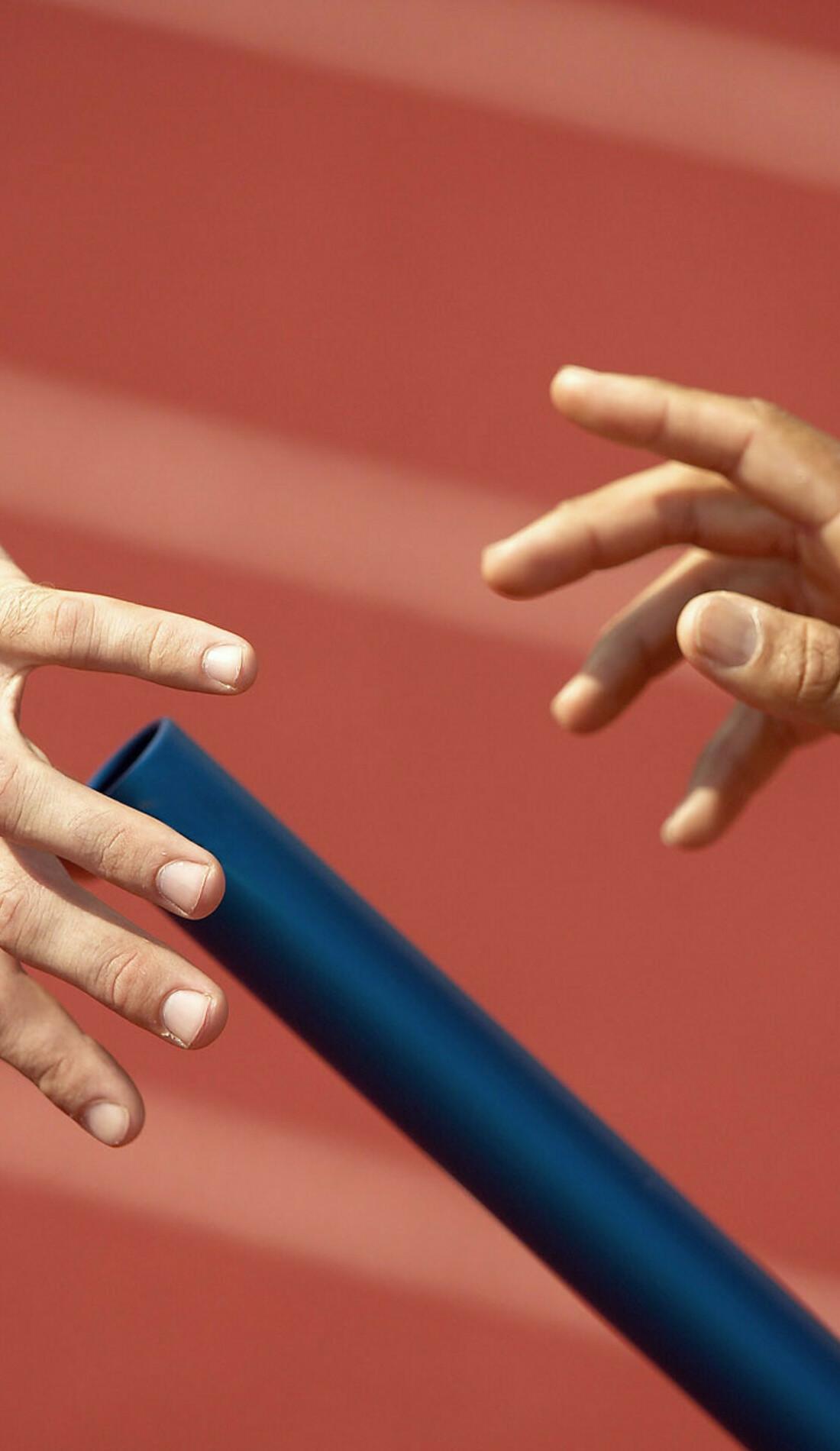 A Washington Huskies Womens Gymnastics live event