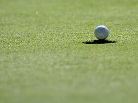 Zurich Classic of New Orleans Golf Wednesday Pro-AM tickets