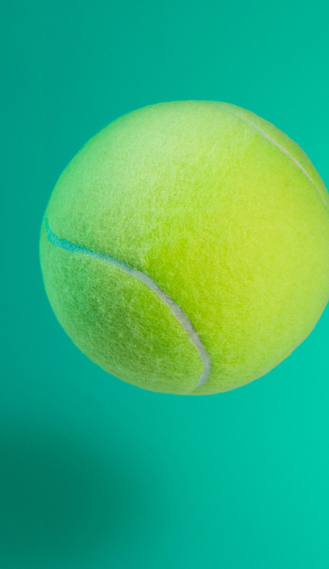 A National Bank Open - ATP Men's Tennis live event