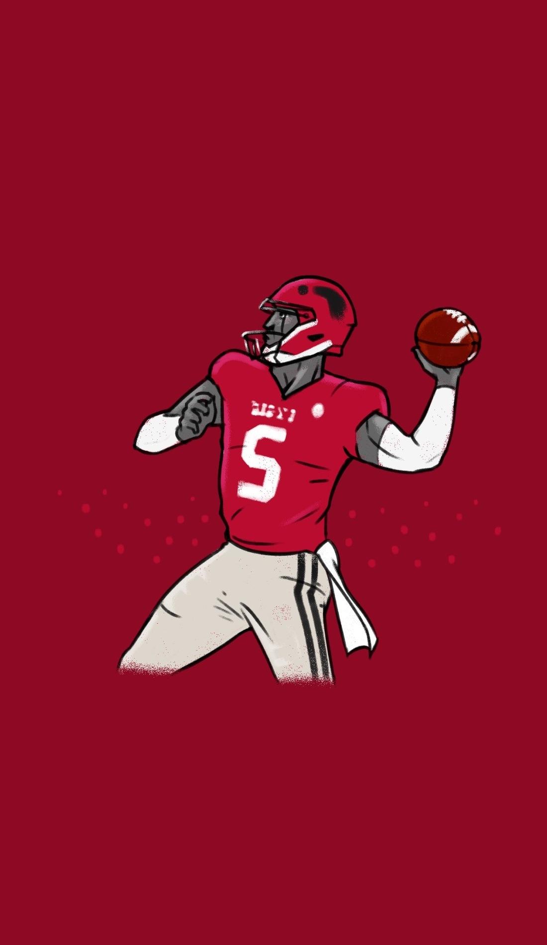 A Georgia Bulldogs Football live event