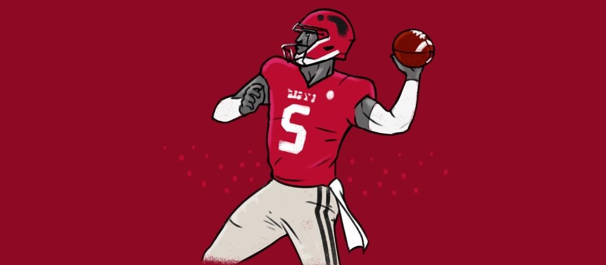 Georgia (UGA) Football Tickets | SeatGeek