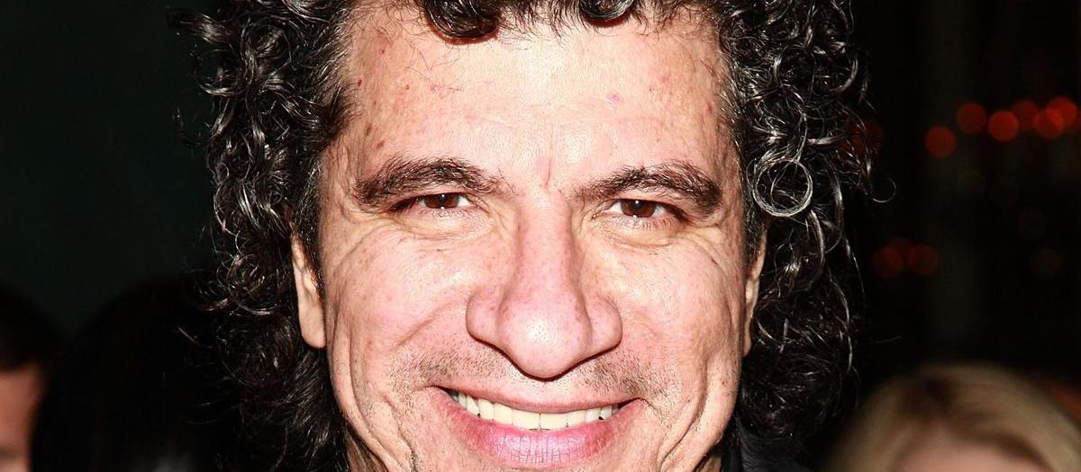 Giancarlo Guerrero Tickets