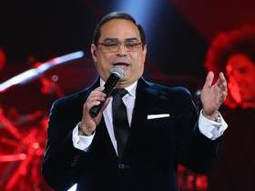 Viva La Salsa with Eddie Santiago and Gilberto Santa Rosa and El Gran Combo de Puerto Rico and Willie Rosario