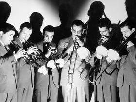 Glenn Miller Orchestra - Youngstown