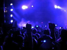 Best place to buy concert tickets GLOW Boston