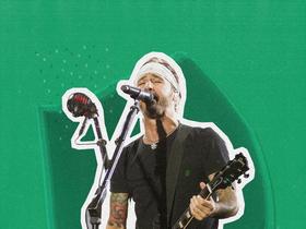 Shinedown with Godsmack