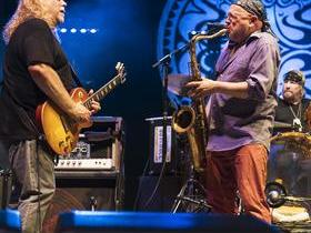 Best place to buy concert tickets Gov't Mule